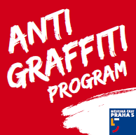 Antigraffiti program Prahy 5